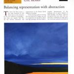 American Art Collector #18: April 2007