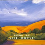 Horizon Lines: The Paintings of Gail Morris